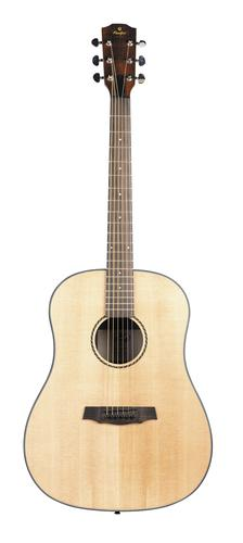 Guitare acoustique SD29 SP Dreadnought