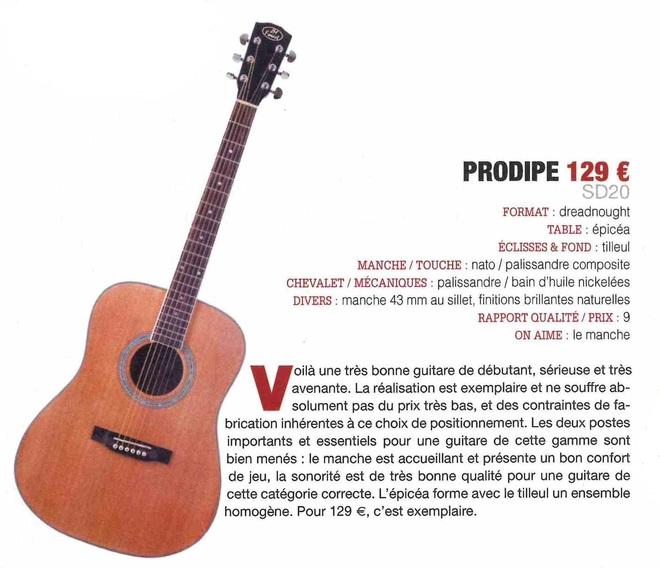 SD20 - GA Guitarist Acoustic Unplugged 2019