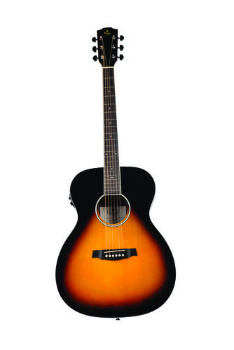 Guitare Electro Acoustique SGA30 EQ Electro Acoustique Grand Auditorium