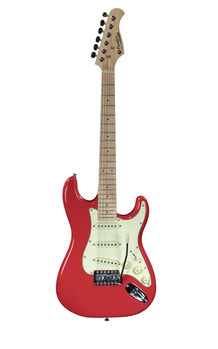 Prodipe Guitars STJUNIOR