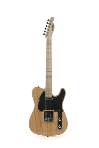 Prodipe Guitars TC80 ASH